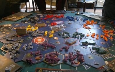 Twilight Imperium Variable Stat Tracker for Numbers