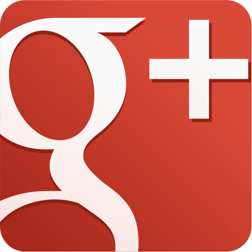Now On Google+