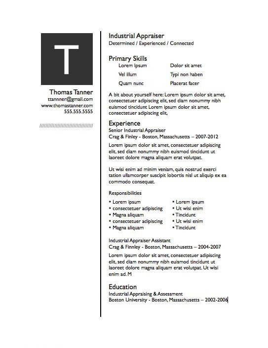 free iwork templates, Invoice templates